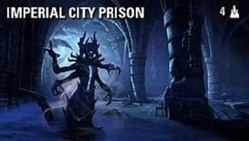 imperial_city_prison_group_dungeon