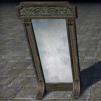 imperial_mirror_standing