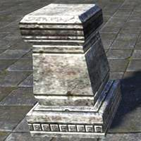 imperial_pedestal_chiseled