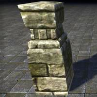 imperial_pedestal_stone