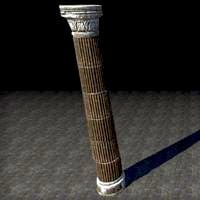 imperial_pillar_chipped