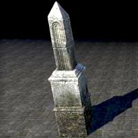 imperial_statue_monolith