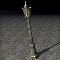 imperial_streetlight_imperial_city