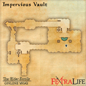 impervious_vault_small.jpg