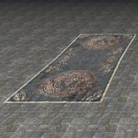 indoril_carpet_grand_sotha_sil