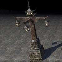 indoril_streetlight_full_stone