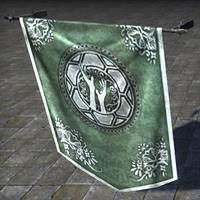 indoril_tapestry_almalexia