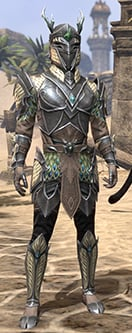 jephrine-paladin-male-eso-wiki-guide