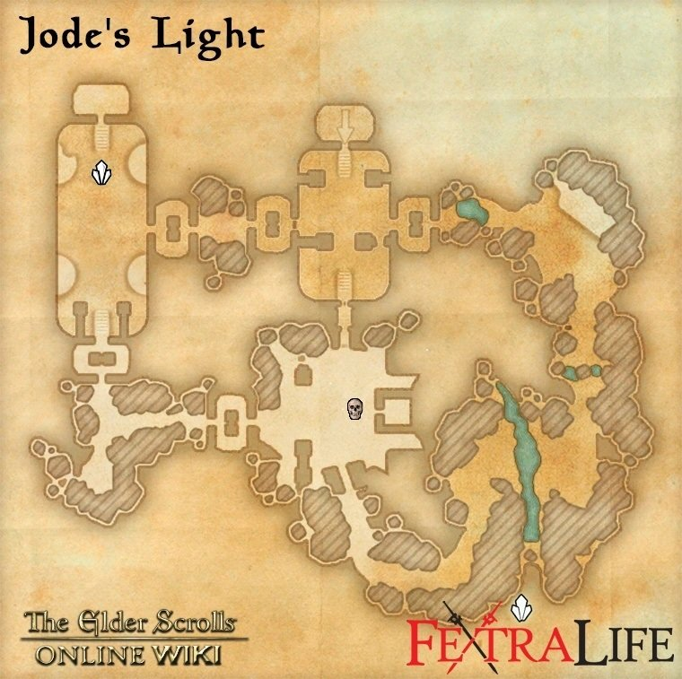 jodes_light_small