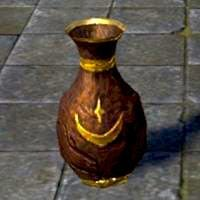 khajiit_decanter_amber