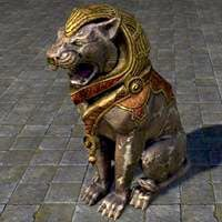 khajiiti_shrine_guardian_statue