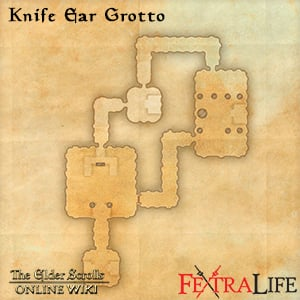 knife_ear_grotto_small.jpg