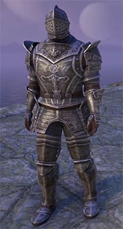knight-of-the-circle-style-male-eso-wiki-guide