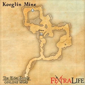 koeglin_mine_small.jpg