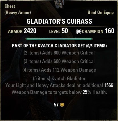 kvatch_gladiator_set.jpg