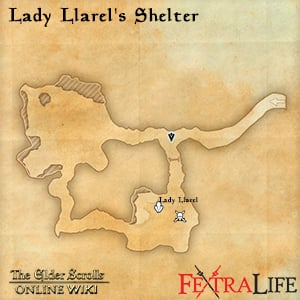 lady_llarels_shelter_small.jpg