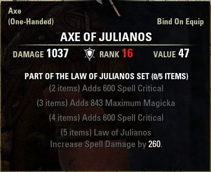 law_of_julianos_set.jpg