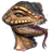 lizard_head.png