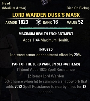 lord_warden_dusk's_mask.jpg
