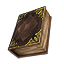 shadlidors-library-collection-mages-guild