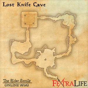 lost_knife_cave_small.jpg