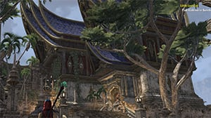 lucky-cat-landing-eso-wiki-guide