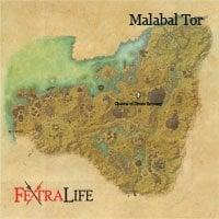 malabal_tor_alessias_bulwark_set_small.jpg