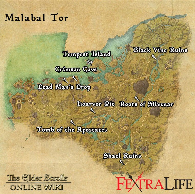 Map_malabal_tor_Public_Dungeons_small.jpg