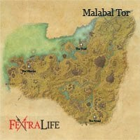 malabal_tor_mundus_stones_small.jpg