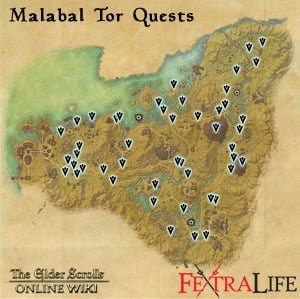 malabal_tor_quests_small.jpg