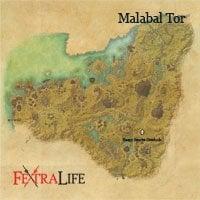 malabal_tor_song_of_lamae_set_small.jpg