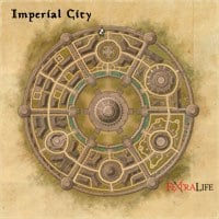 map_armor_master_small.jpg
