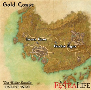 map_gold_coast_public_dungeons_small.jpg