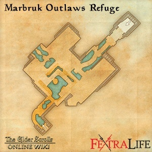 marbruk_outlaws_refuge_small.jpg