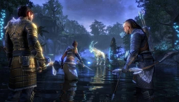 march-of-sacrifices-eso-wolfhunter-dlc