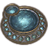 moons-blessed_ceremonial_pool-antiquities-furniture-eso-wiki-guide
