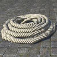 mooring_line_coiled