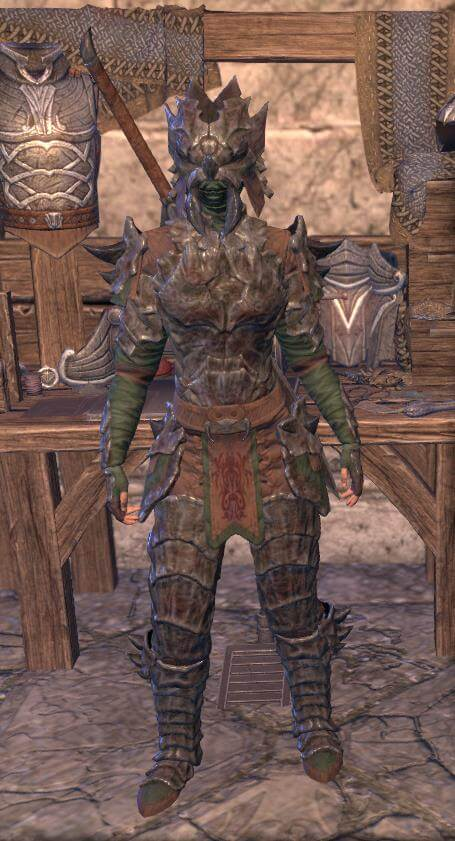 morag_tong_hvy_female_front_big