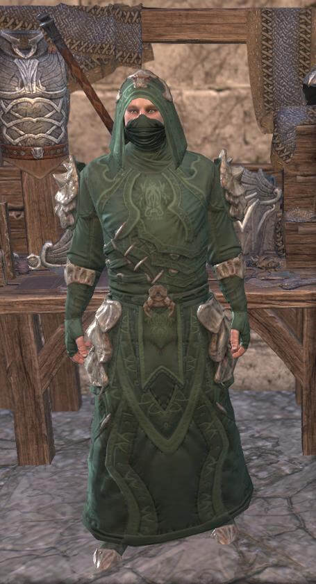 morag_tong_robe_light_front_big