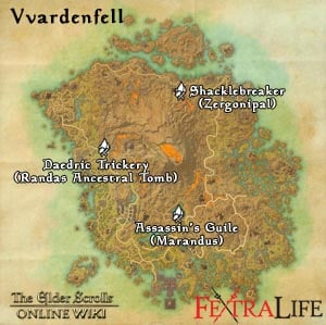 eso-assassins-guile-set-map-morrowind