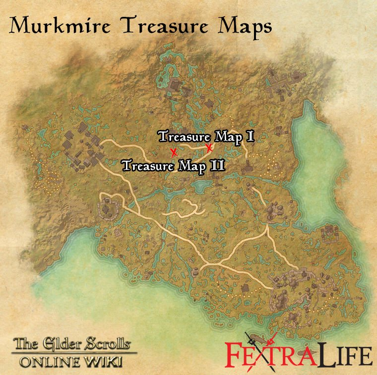 murkmire_treasure_map