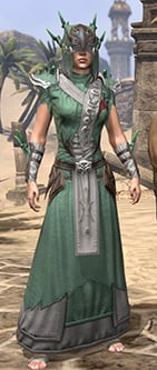 new-moon-priest-homespun-female-robe-eso-wiki-guide
