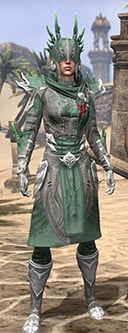 new-moon-priest-iron-female-eso-wiki-guide