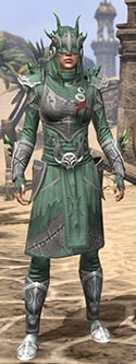new-moon-priest-rawhide-female-eso-wiki-guide