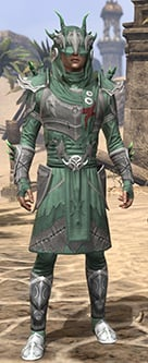 new-moon-priest-rawhide-male-eso-wiki-guide