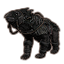 new_moon_bear-eso-wiki-guide