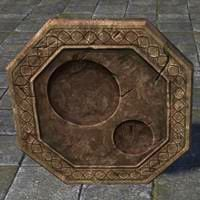 new_moons_tile