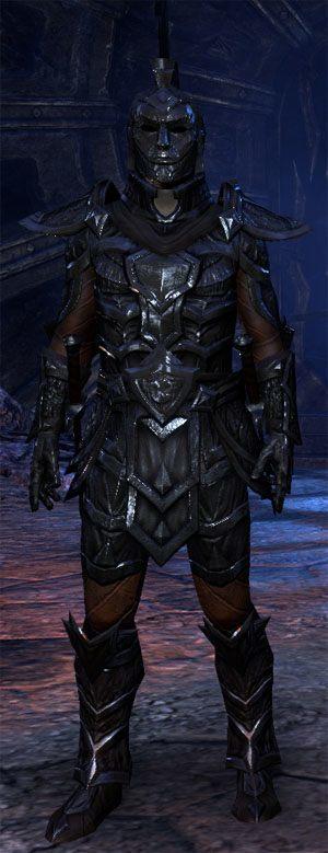 Nightblade   Elder Scrolls Online Wiki