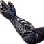 nocturnal_heavy_hand_a