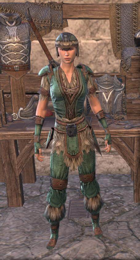 nord_02_light_female_front_big